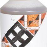 Alaffia Everyday Shea® Foaming Hand Soap Vanilla Mint -- 18 fl oz   Comprar Suplemento em Promoção Site Barato e Bom
