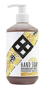 Alaffia Everyday Shea® Hand Soap Lemon Verbena -- 12 fl oz   Comprar Suplemento em Promoção Site Barato e Bom