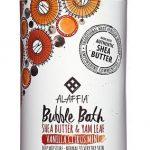 Alaffia Everyday Shea® Moisturizing Bubble Bath Vanilla Citrus Mint -- 32 fl oz   Comprar Suplemento em Promoção Site Barato e Bom