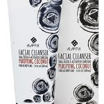 Alaffia Facial Cleanser Purifying Coconut Reishi -- 3.4 fl oz   Comprar Suplemento em Promoção Site Barato e Bom