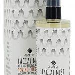 Alaffia Facial Mist Toning Coconut Resihi Rose -- 3.4 fl oz   Comprar Suplemento em Promoção Site Barato e Bom