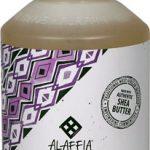Alaffia Foaming Hand Soap Shea Butter & Neem Lavender -- 18 fl oz   Comprar Suplemento em Promoção Site Barato e Bom