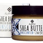 Alaffia Handcrafted Shea Butter Unscented -- 2 fl oz   Comprar Suplemento em Promoção Site Barato e Bom