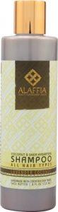 Alaffia Hydrating Shampoo Coconut and Shea -- 8 fl oz   Comprar Suplemento em Promoção Site Barato e Bom