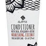 Alaffia Reishi Conditioner Nourishing Coconut -- 8 fl oz   Comprar Suplemento em Promoção Site Barato e Bom