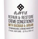 Alaffia Repair & Restore Crème Conditioner -- 12 fl oz   Comprar Suplemento em Promoção Site Barato e Bom