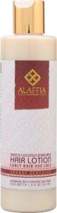 Alaffia Shea & Coconut Enriching Hair Lotion Orange Geranium -- 8 fl oz   Comprar Suplemento em Promoção Site Barato e Bom