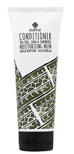 Alaffia Turmeric Conditioner Moisturizing Neem -- 8 fl oz   Comprar Suplemento em Promoção Site Barato e Bom