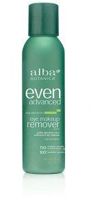 Alba Botanica™ Even Advanced Eye Makeup Remover -- 4 oz   Comprar Suplemento em Promoção Site Barato e Bom