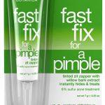 Alba Botanica Fast Fix For A Pimple -- 0.25 oz   Comprar Suplemento em Promoção Site Barato e Bom