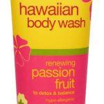 Alba Botanica® Hawaiian Body Wash Passion Fruit -- 7 fl oz   Comprar Suplemento em Promoção Site Barato e Bom