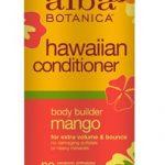 Alba Botanica Hawaiian Conditioner Body Builder Mango -- 32 oz   Comprar Suplemento em Promoção Site Barato e Bom