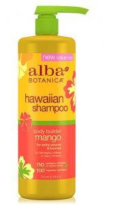 Alba Botanica® Hawaiian Conditioner Body Builder Mango Value Size -- 24 oz   Comprar Suplemento em Promoção Site Barato e Bom