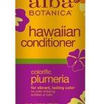 Alba Botanica™ Hawaiian Conditioner Colorific Plumeria -- 32 oz   Comprar Suplemento em Promoção Site Barato e Bom