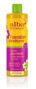 Alba Botanica® Hawaiian Hair Conditioner Colorific Plumeria -- 12 fl oz   Comprar Suplemento em Promoção Site Barato e Bom