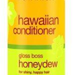 Alba Botanica® Hawaiian Hair Conditioner Honeydew -- 12 fl oz   Comprar Suplemento em Promoção Site Barato e Bom