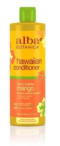 Alba Botanica® Hawaiian Hair Conditioner Mango -- 12 fl oz   Comprar Suplemento em Promoção Site Barato e Bom
