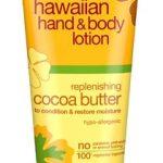 Alba Botanica® Hawaiian Hand & Body Lotion Cocoa Butter -- 7 fl oz   Comprar Suplemento em Promoção Site Barato e Bom