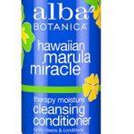 Alba Botanica™ Hawaiian Marula Miracle Cleansing Conditioner -- 12 oz   Comprar Suplemento em Promoção Site Barato e Bom