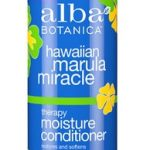 Alba Botanica™ Hawaiian Marula Miracle Moisture Conditioner -- 12 fl oz   Comprar Suplemento em Promoção Site Barato e Bom