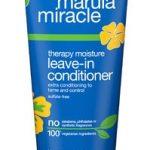 Alba Botanica™ Hawaiian Marula Miracle Moisture Leave-in Conditioner -- 7 oz   Comprar Suplemento em Promoção Site Barato e Bom