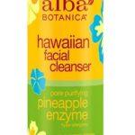 Alba Botanica Hawaiian Pineapple Enzyme Facial Cleanser -- 8 fl oz   Comprar Suplemento em Promoção Site Barato e Bom