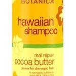 Alba Botanica® Hawaiian Shampoo Cocoa Butter Dry Repair -- 12 fl oz   Comprar Suplemento em Promoção Site Barato e Bom