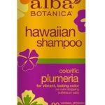 Alba Botanica™ Hawaiian Shampoo Colorific Plumeria -- 32 oz   Comprar Suplemento em Promoção Site Barato e Bom