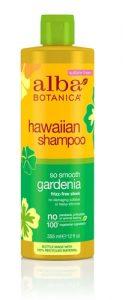 Alba Botanica® Natural Hawaiian Shampoo Gardenia -- 12 fl oz   Comprar Suplemento em Promoção Site Barato e Bom