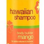 Alba Botanica® Natural Hawaiian Shampoo Mango -- 12 fl oz   Comprar Suplemento em Promoção Site Barato e Bom