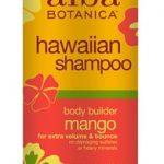Alba Hawaiian Shampoo Body Builder Mango -- 32 fl oz   Comprar Suplemento em Promoção Site Barato e Bom