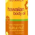 Alba Organics™ Hawaiian Body Oil Kukui Nut -- 8.5 fl oz   Comprar Suplemento em Promoção Site Barato e Bom