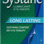 Alcon Systane® Lubricant Eye Drops -- 0.5 fl oz   Comprar Suplemento em Promoção Site Barato e Bom