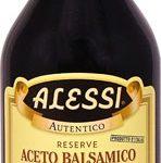 Alessi V.S.O.P. Balsamic Vinegar -- 8.5 fl oz   Comprar Suplemento em Promoção Site Barato e Bom
