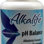 Alkalife pH Balance -- 90 Tablets   Comprar Suplemento em Promoção Site Barato e Bom