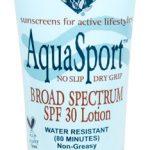All Terrain AquaSport™ Broad Spectrum SPF 30 Lotion -- 3 fl oz   Comprar Suplemento em Promoção Site Barato e Bom