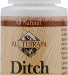 All Terrain Ditch the Itch Spray -- 2 fl oz   Comprar Suplemento em Promoção Site Barato e Bom