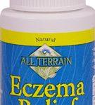 All Terrain Eczema Relief Spray -- 2 fl oz   Comprar Suplemento em Promoção Site Barato e Bom
