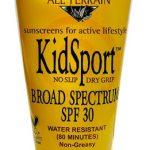 All Terrain KidSport™ Broad Spectrum SPF 30 Lotion -- 6 fl oz   Comprar Suplemento em Promoção Site Barato e Bom