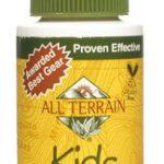 All Terrain Kids Herbal Armor™ -- 2 fl oz   Comprar Suplemento em Promoção Site Barato e Bom