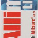 Allimax Liquid with Allisure® -- 10 mL   Comprar Suplemento em Promoção Site Barato e Bom