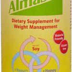 Almased Dietary Supplement for Weight Management -- 17.6 oz   Comprar Suplemento em Promoção Site Barato e Bom