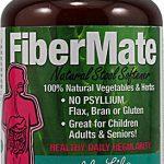 Aloe Life Fiber Mate -- 160 Tablets   Comprar Suplemento em Promoção Site Barato e Bom