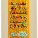 Aloe Life Personal Gel Intimate Moisturizer Unscented -- 4 oz   Comprar Suplemento em Promoção Site Barato e Bom