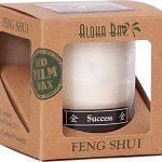 Aloha Bay Feng Shui Candle Jar Metal -- 2.5 oz   Comprar Suplemento em Promoção Site Barato e Bom