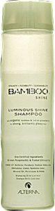 Alterna Bamboo Shine Shampoo -- 8.5 fl oz   Comprar Suplemento em Promoção Site Barato e Bom