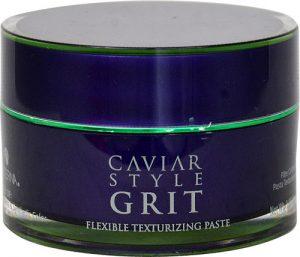 Alterna Caviar Style Grit Flexible Texturizing Paste -- 1.85 oz   Comprar Suplemento em Promoção Site Barato e Bom