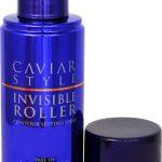 Alterna Caviar Style Invisible Roller Contour Setting Spray -- 5 fl oz   Comprar Suplemento em Promoção Site Barato e Bom