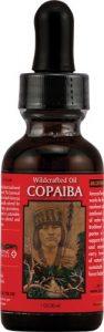 Amazon Therapeutic Labs Copaiba -- 1 fl oz   Comprar Suplemento em Promoção Site Barato e Bom
