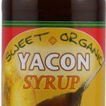 Amazon Therapeutic Labs Organic Yacon Syrup -- 11.5 fl oz   Comprar Suplemento em Promoção Site Barato e Bom